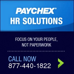 Paychex Payroll Paycard Paychecks Service by Local Paychex Service